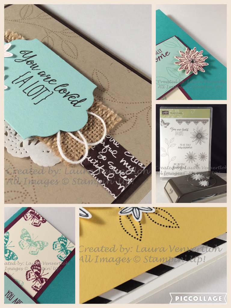 May kit by mail 2016
