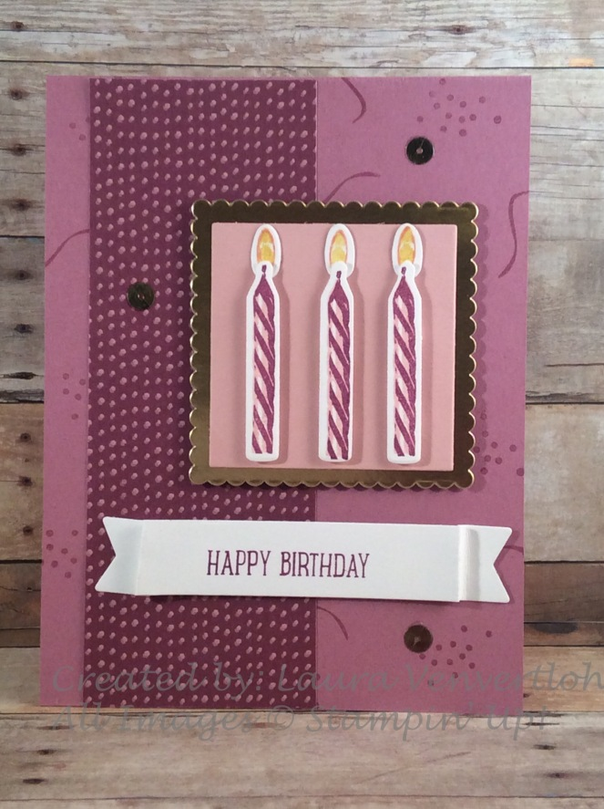 candle-card