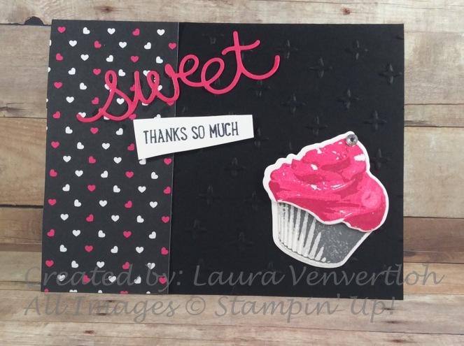 funky-cupcake-card